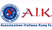 Associazione Italiana Kung Fu